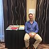 Brad Whisnant Seminars