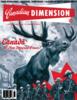 Canadian Dimension Magazine