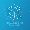 Global Blockchain Technologies