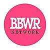 Black Business Women Rock