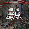 Roller Coaster Crafter