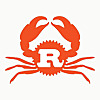 New Rustacean learning the Rust programming language