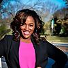 Chocolate-Chics   Self Care & Biz Coaching for Black Women Who Blog