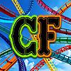 CoasterFanatics