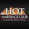 hotmarriageclub