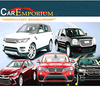 Car Emporium | Auto Discussion Board