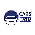 Cars Buyer