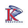 King University » Women's Wrestling News Archives