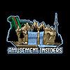 Amusement Insiders