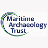 Maritime Archaeology Trust
