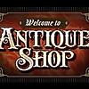 M-antiques