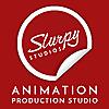 Slurpy Animation Studios London
