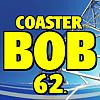 CoasterBob62