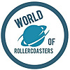 World of Rollercoasters