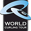 World Curling Tour WCT