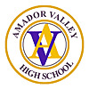 Amador Dons Water Polo