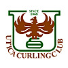 Utica Curling Club