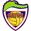 Gator Water Polo