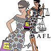 Africa Fashion Law   Africa Fashion Law Legal details relating to fashion.