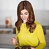 Blissful Basil   Healthy Plant-Based Vegan Recipes & Wellness Tips