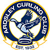 Ardsley Curling