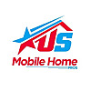 US Mobile Home Pro Blog - DIY, Investing, Selling Tips and More!