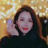 FaceTV Jina : HK First Korean Beauty Channel