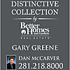 Luxury Homes by Dan McCarver