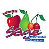 Sage Fruit Blog