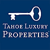Tahoe Luxury Properties