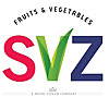 SVZ – Fruits and Vegetables News