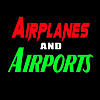 Virtual Reality Aviation