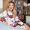 Lorenza Von Stein Luxury Real Estate