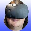 Martin Risby VR