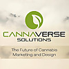 CannaVerse Solutions | Cannabis Marketing Agency in California