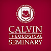 Calvin Theological Seminary Blog