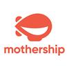 Mothership.SG