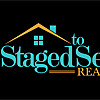 Sell or Dwell Home Staging