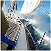 Sailing Yacht Talisman