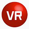 VR Pill
