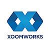 Xoomworks   Procurement Consultancy Blog