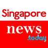 Singapore News Today | Latest Singapore News & Headlines, Top Stories Today