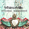WhimziVille