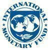 International Monetary Fund   Insights and Analysis on Economics and Finance   Inflation