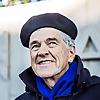 Bill Mitchell   billy blog   Modern Monetary Theory…macroeconomic reality   Inflation