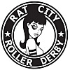 Rat City Streaming
