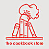 The cookbook store blog