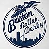 Boston Derby Dames