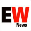 Euro Weekly News | English newspaper in Spain