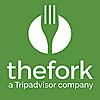 Bookatable   Bookatable's Restaurant Blog